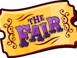 The Fair 2014