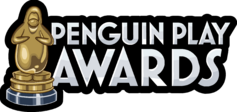 Penguinplayawards