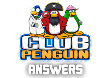 File:CP Answers.png