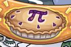 Pi Party Logo