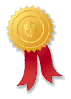 File:MeraForum-award.png
