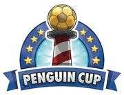 Penguin Cup 2014