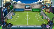 Stadium New