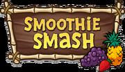 Smoothiesmash