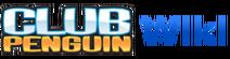 CP Wiki Logo