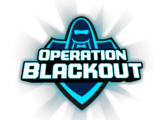 Operation: Blackout