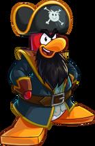 Pirate Party 2014 crabfight dialogue Rockhopper-0