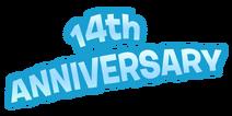 Logo14th