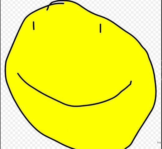 File:YellowFace.jpg