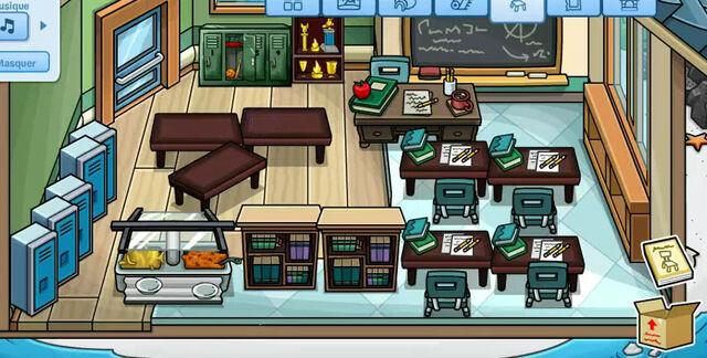 File:Borring in school !.jpg