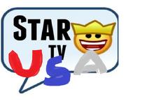 Star tv USA