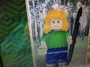 LEGO Florence