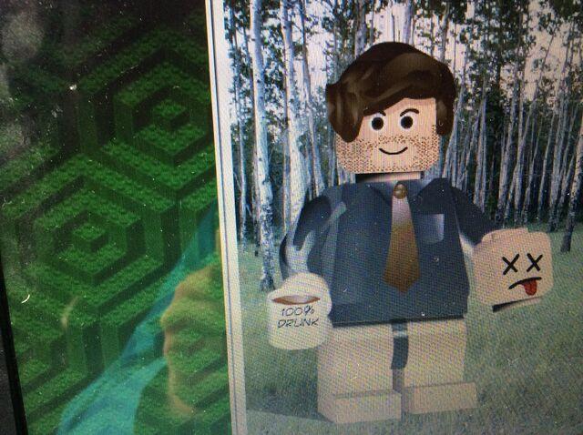 File:LEGO Robert.jpg