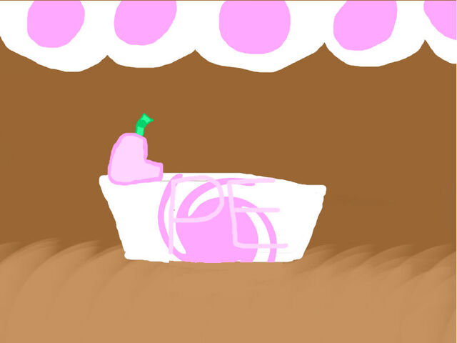 File:PookieEmporium.jpg