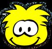 YellowPuffle