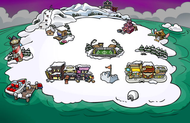 File:ClubPenguinReversed OperationPoison Map.png