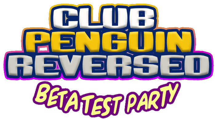 Beta Hat Club Penguin Island