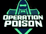 Operation: Poison