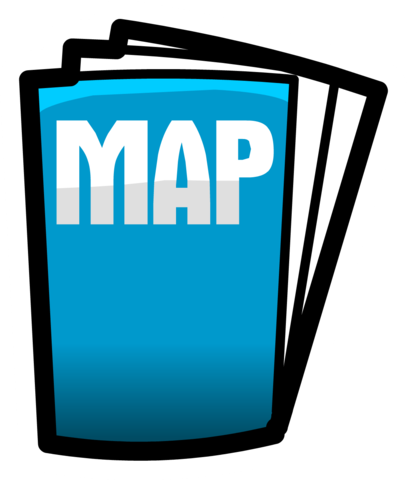 File:Home Map.png