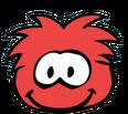RedPuffle
