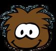 BrownPuffle