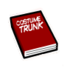 Home costume trunk catalog