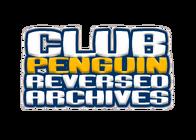 CPReversedArchives