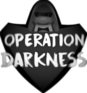 Darkness Party 2018