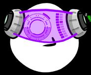 Optic Headset (Item)