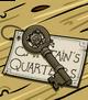 Rockhopper's Key card image