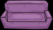 Stone Couch sprite 001