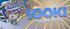 100K Penguins