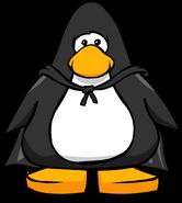 Black Cape PC