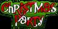 Christmas 2018 Logo