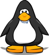 Rockhopper's Belt PC