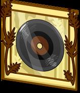 Country Record sprite 003