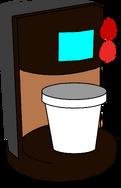 Hot Drink Maker sprite 008