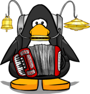 One Man Band PC