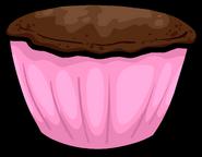 Cocoa Cupcake sprite 001