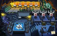 Operation Blackout Secret HQ 6