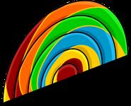 Spiral Lollipop sprite 003