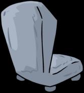 Stone Chair sprite 012