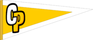 Yellow CP Banner sprite 005