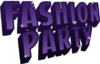 Fashion Party Logo
