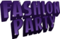 Fashion Party Logo
