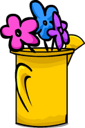 Watering Can sprite 008