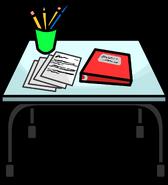 Writing Desk sprite 003