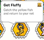 GetFluffyStampBook