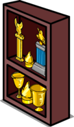Trophy Shelf sprite 002