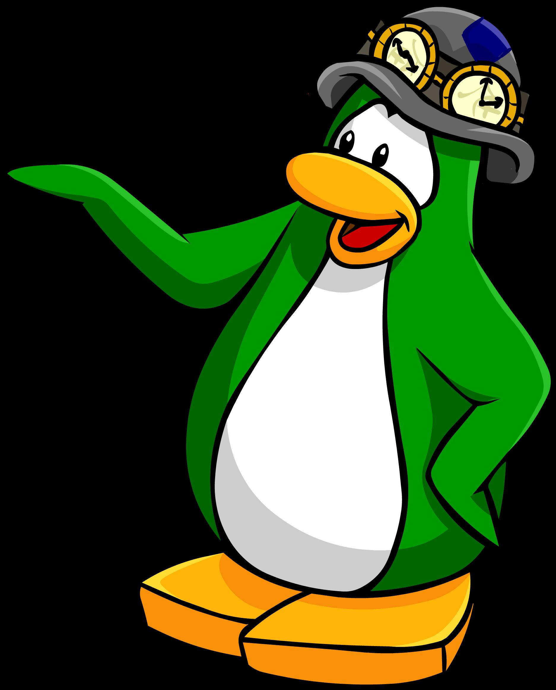 Chester | Club Penguin Rewritten Wiki | FANDOM powered by Wikia